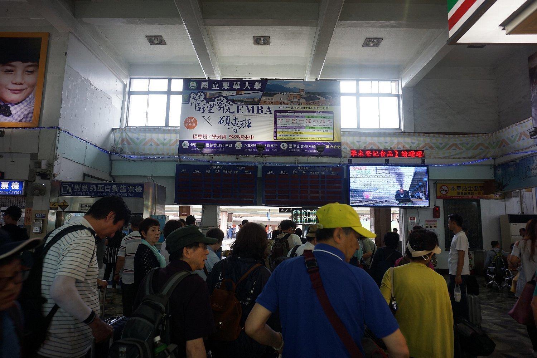 花蓮から台北へ_c0112559_09005803.jpg