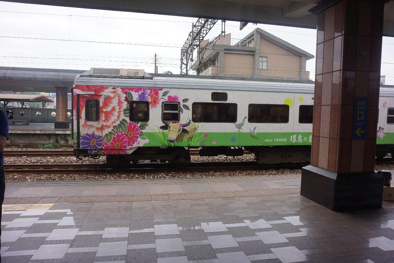 花蓮から台北へ_c0112559_09033823.jpg