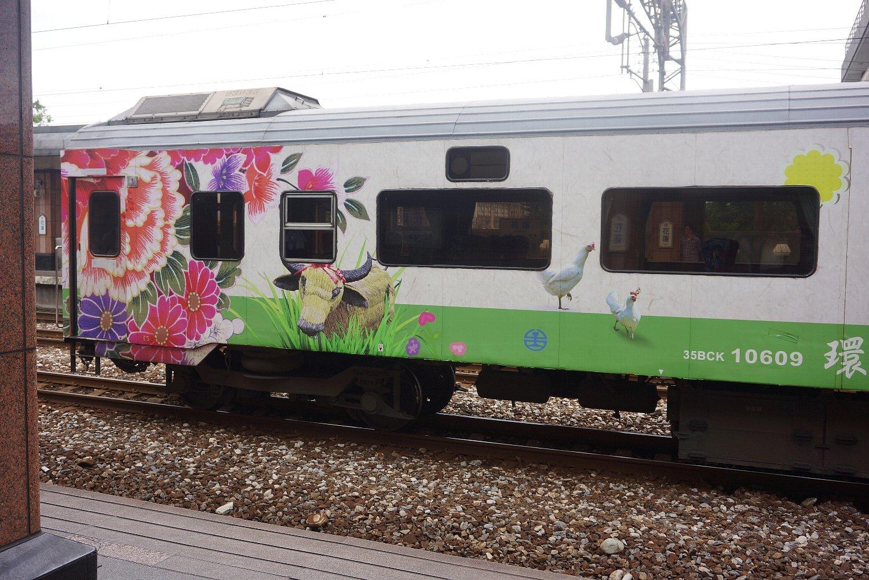花蓮から台北へ_c0112559_09043869.jpg