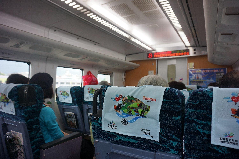 花蓮から台北へ_c0112559_09061059.jpg