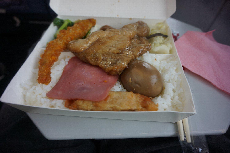 花蓮から台北へ_c0112559_09083595.jpg