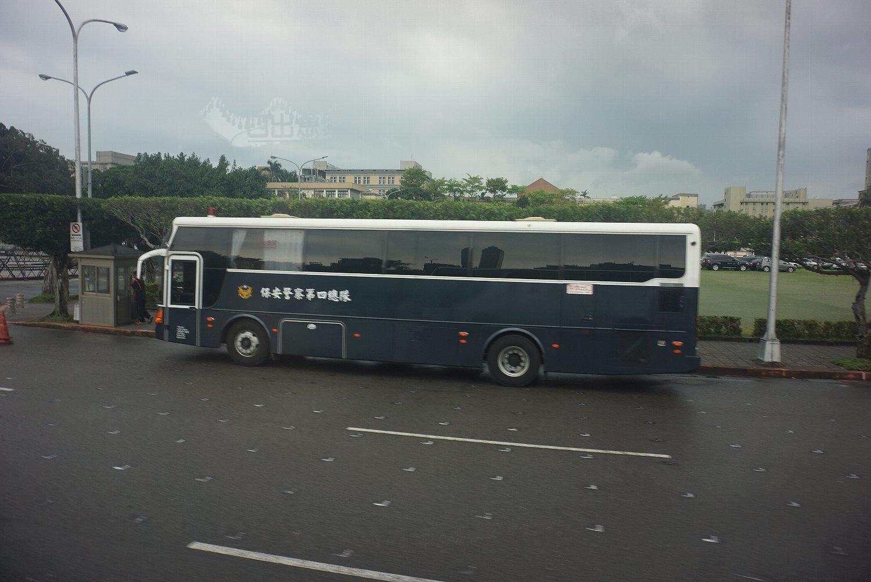 花蓮から台北へ_c0112559_09124630.jpg