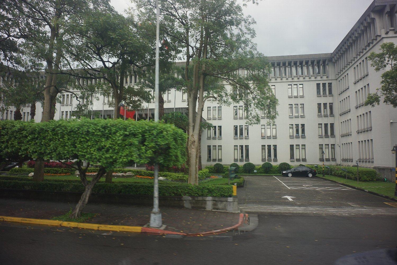 花蓮から台北へ_c0112559_09153149.jpg