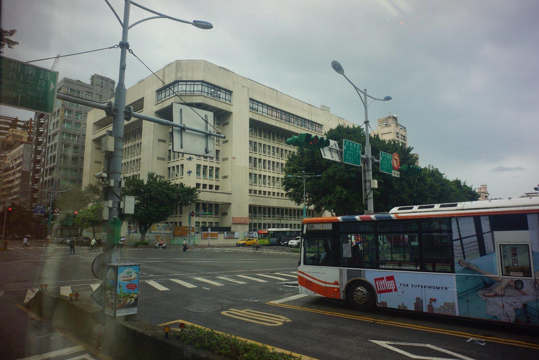 花蓮から台北へ_c0112559_09163511.jpg