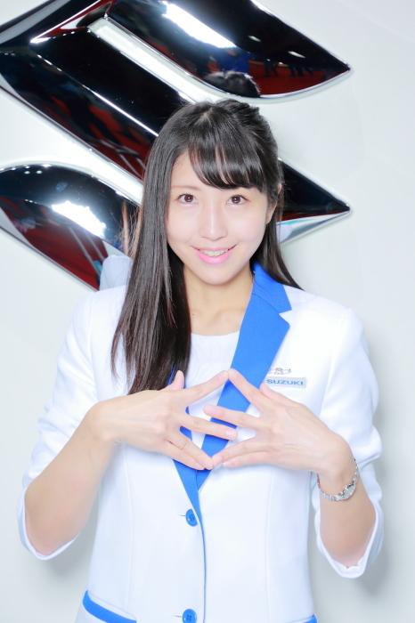 大阪モーターショー2017_f0021869_22410949.jpg