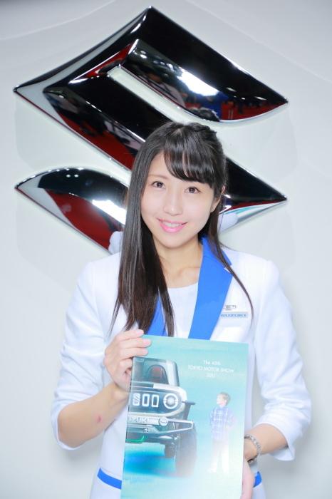 大阪モーターショー2017_f0021869_22411047.jpg