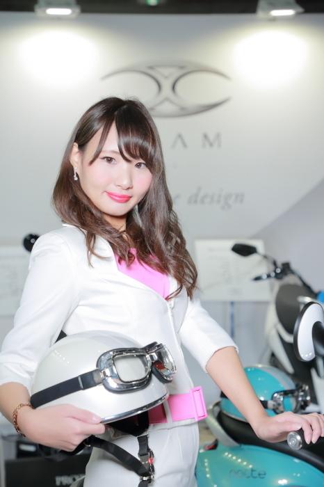 大阪モーターショー2017_f0021869_22414519.jpg