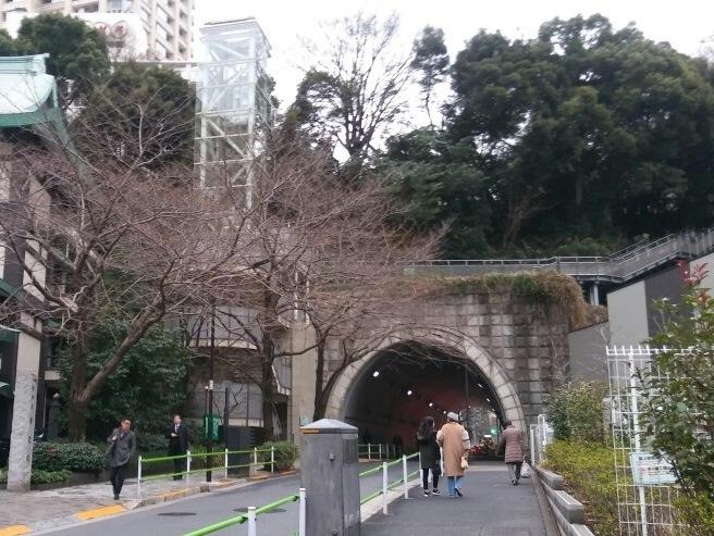 愛宕山トンネル_e0232277_11412780.jpg
