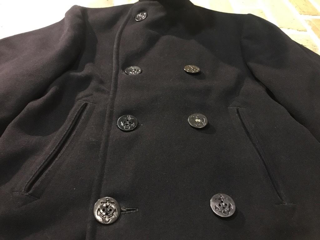 カジュアルから制服まで!!! (T.W.神戸店)_c0078587_13003332.jpg