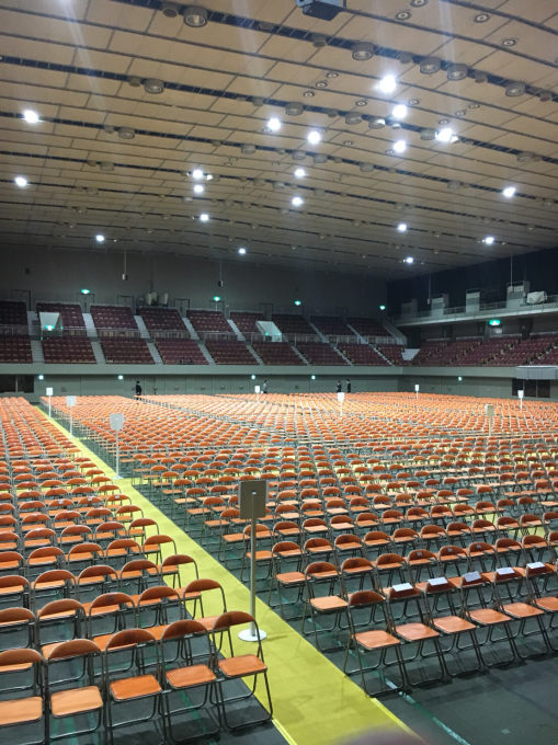 昨日の横浜にて……😊_c0162404_23465391.jpg