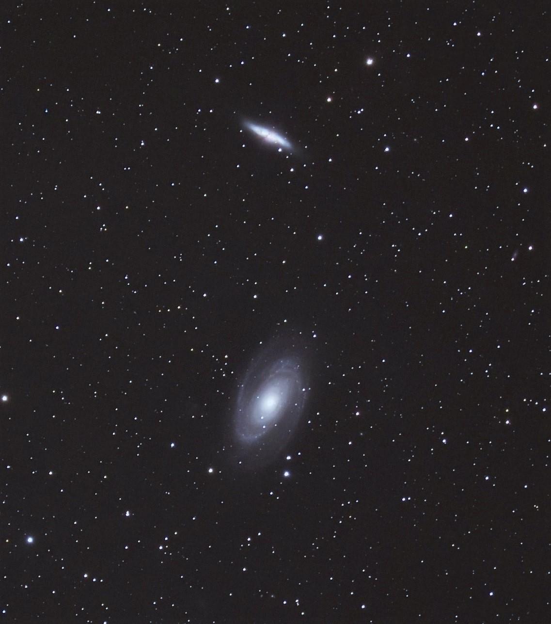 M81&82 _e0344621_17245237.jpg
