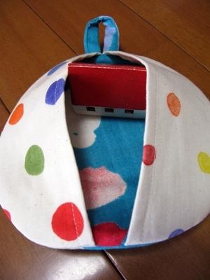 naniIRO 鍋つかみ祭り_f0129726_21295965.jpg
