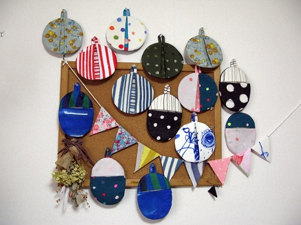 naniIRO 鍋つかみ祭り_f0129726_21473723.jpg