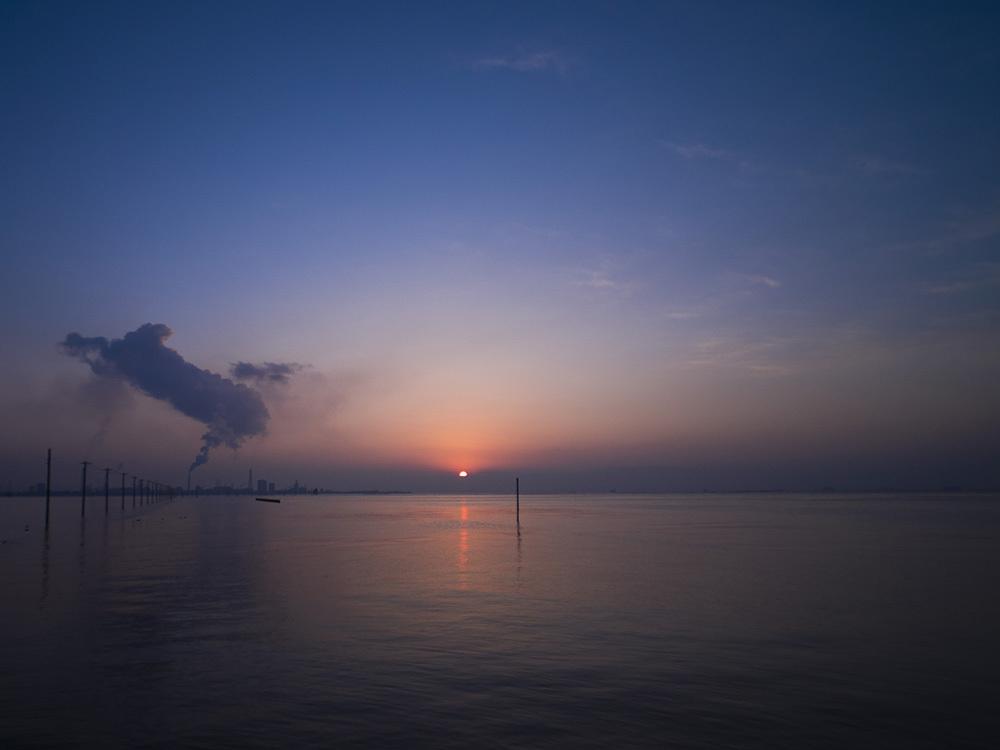 江川海岸-2_f0324026_18005804.jpg