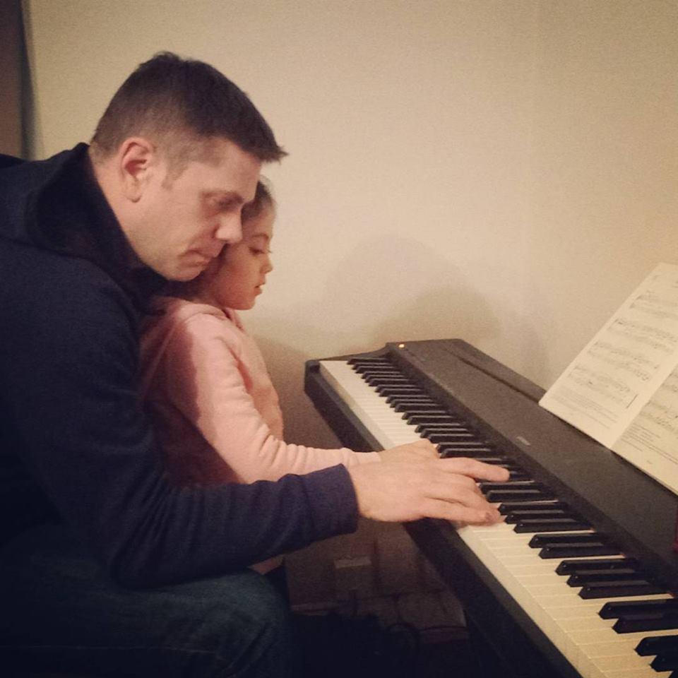 ピアノの練習!_b0167736_05394273.jpg