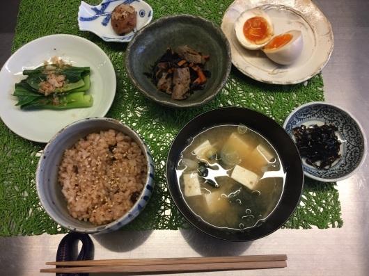 日本人の昔から食べてきた食事をもう一度見直す_a0267845_19162598.jpg