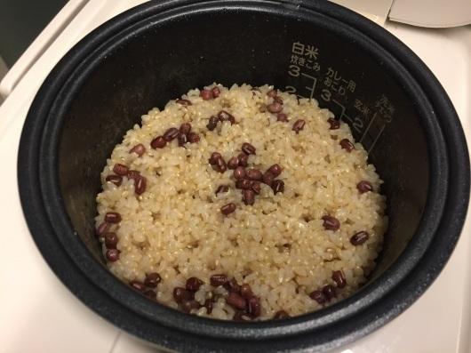 日本人の昔から食べてきた食事をもう一度見直す_a0267845_20174482.jpg