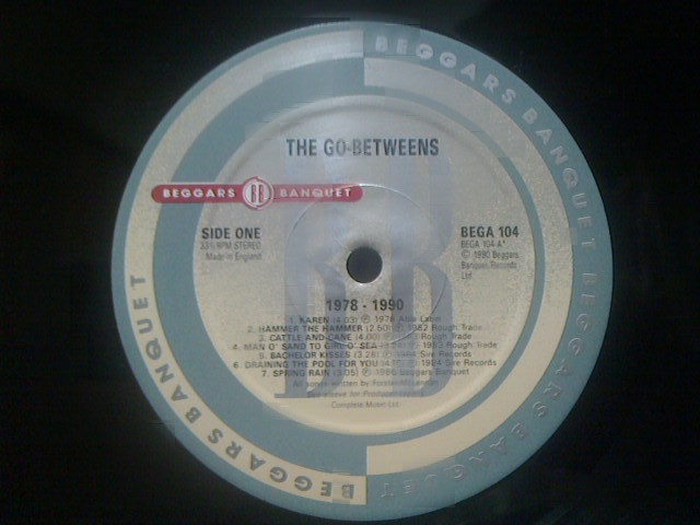 1978-1990 / The Go-Betweens_c0104445_16555589.jpg
