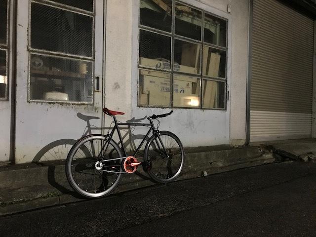 カーテルバイク・カスタム_e0365651_21181919.jpg