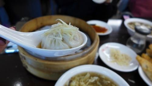 台湾食事美味しかったです!_c0181058_15493780.jpg