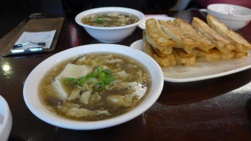 台湾食事美味しかったです!_c0181058_15511043.jpg