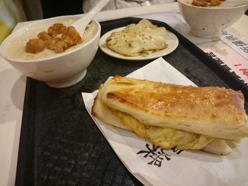 台湾食事美味しかったです!_c0181058_15541334.jpg