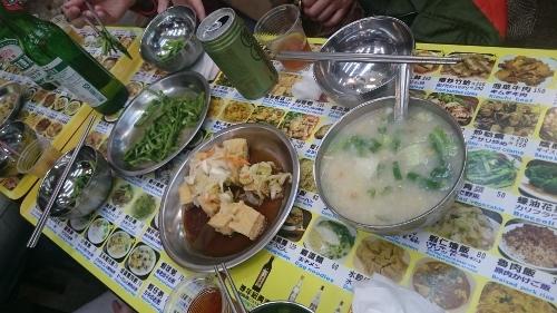台湾食事美味しかったです!_c0181058_16055602.jpg
