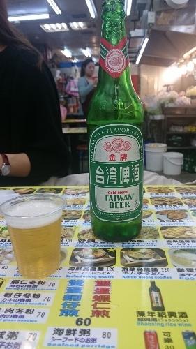 台湾食事美味しかったです!_c0181058_16100867.jpg