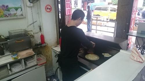 台湾食事美味しかったです!_c0181058_16114129.jpg