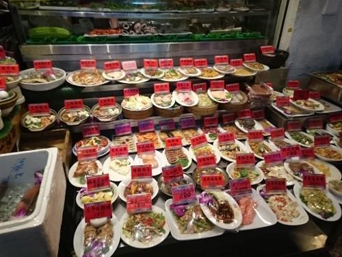 台湾食事美味しかったです!_c0181058_16162216.jpg