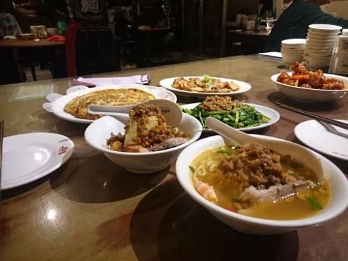 台湾食事美味しかったです!_c0181058_16174878.jpg