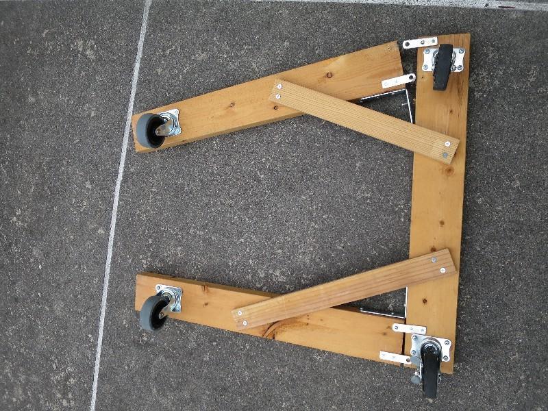 60cmドブソニアン自作記(195) 台車を修理する_a0095470_21115627.jpg