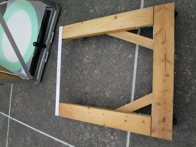 60cmドブソニアン自作記(195) 台車を修理する_a0095470_21120441.jpg