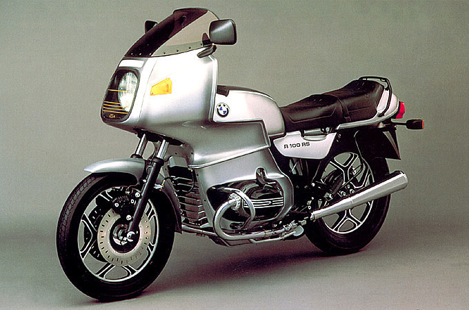 BMW R100RS(に限らず空冷ボクサー)購入ガイド_f0310771_02084359.jpg