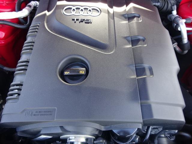 Audi A4 S4 RS4_c0219786_11425287.jpg