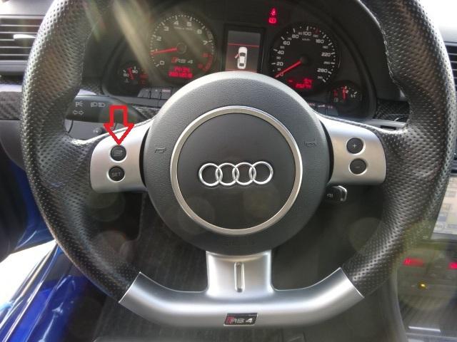Audi A4 S4 RS4_c0219786_12114540.jpg