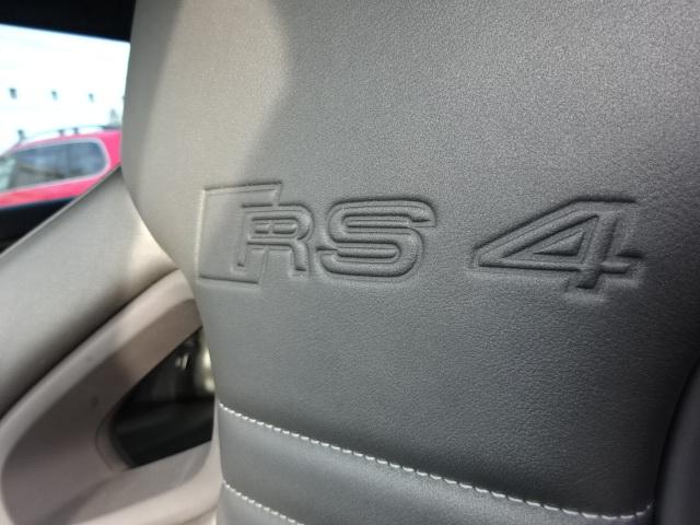 Audi A4 S4 RS4_c0219786_12124949.jpg