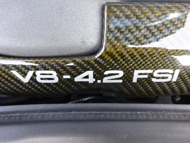 Audi A4 S4 RS4_c0219786_13101502.jpg