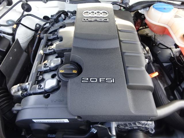 Audi A4 S4 RS4_c0219786_13130228.jpg