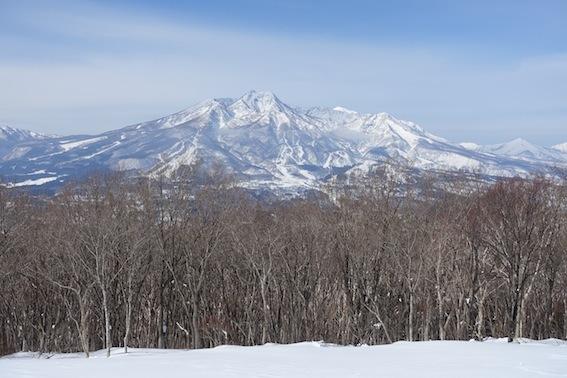山スキー_f0230689_18111936.jpg