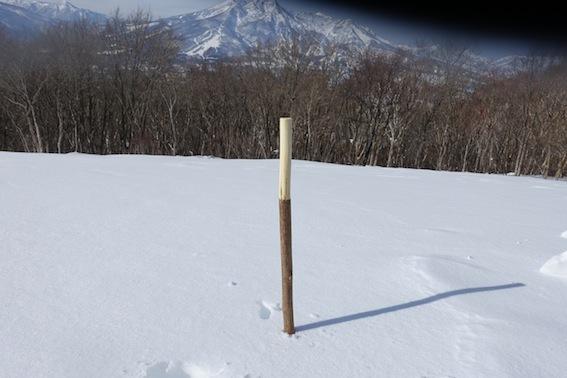 山スキー_f0230689_18111943.jpg