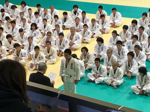 2018 九州ブロック小学生選抜合宿_b0172494_22463832.jpg