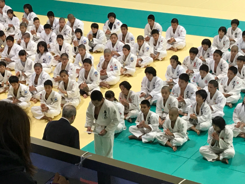 2018 九州ブロック小学生選抜合宿_b0172494_22464391.jpg
