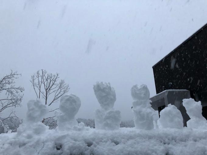 雪やコンコン_e0149215_18091182.jpg