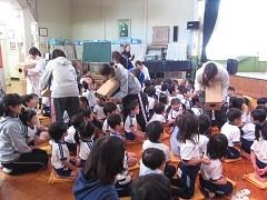 1月11日 観劇会_d0091723_09335692.jpg