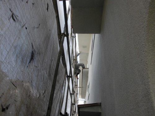 廿日市市 T様邸・エクステリア&改修工事(後編)_d0125228_02520907.jpg