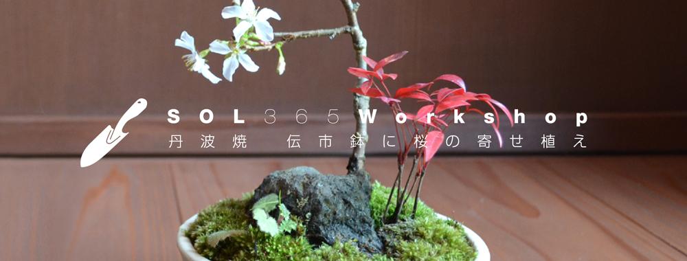神戸長田で愛され続けている、あの頃の味 入荷いたしました^^_e0295731_18020822.jpg