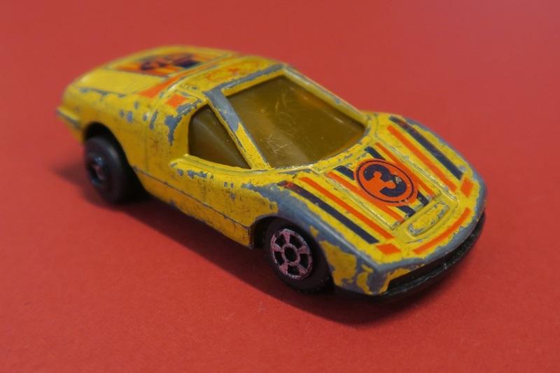 ミニカーの世界_f0076731_19514518.jpg