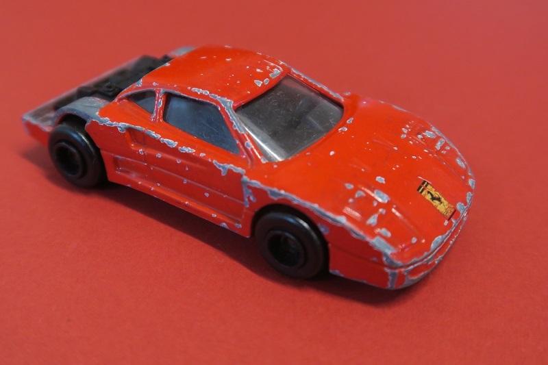 ミニカーの世界_f0076731_19525384.jpg