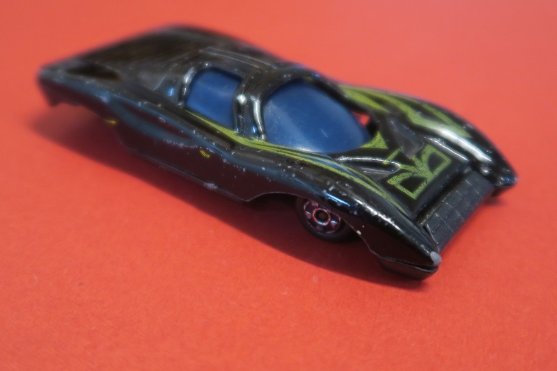 ミニカーの世界_f0076731_19533264.jpg